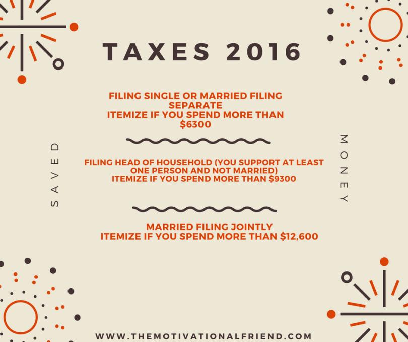 taxes 2016 (1)