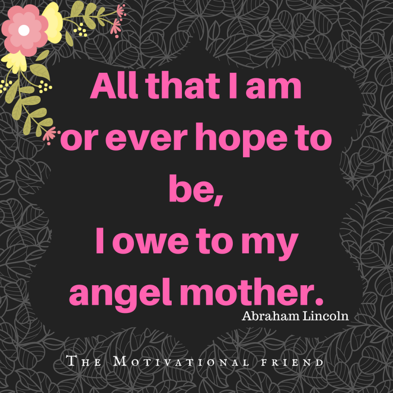 #mother's day #gifts #quotes