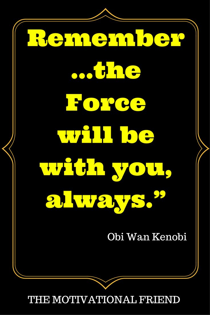 May the fourth be with you #holiday #star wars