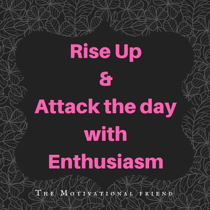 #motivational #monday
