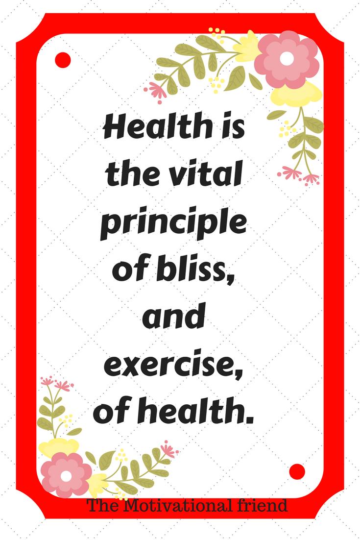#health #exercise #jillianmichaels #success