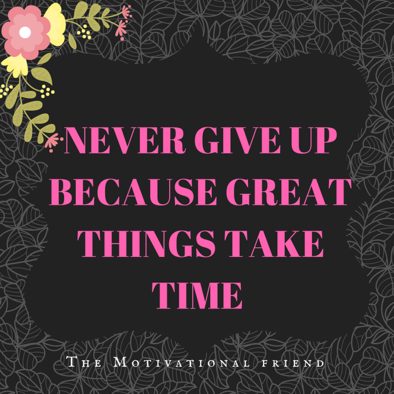 #Positive quotes #motivational # quotes #believe #unstoppable #pro tip