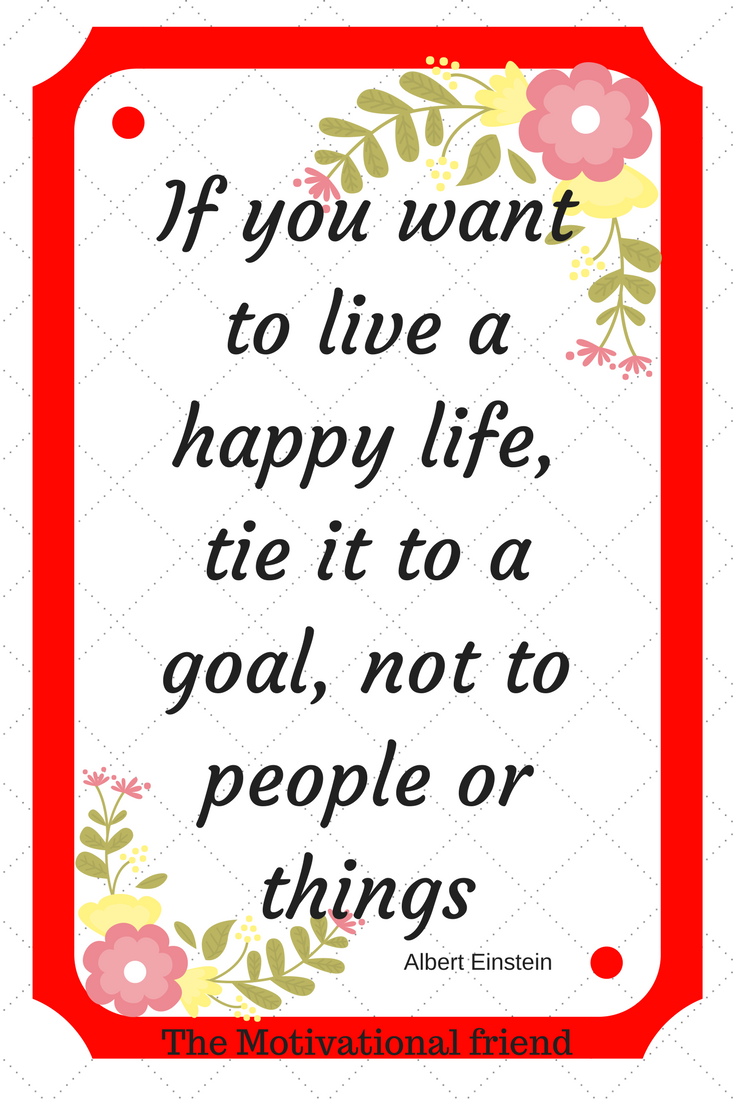 #goals #Thursday #happy #life #motivation #quotes