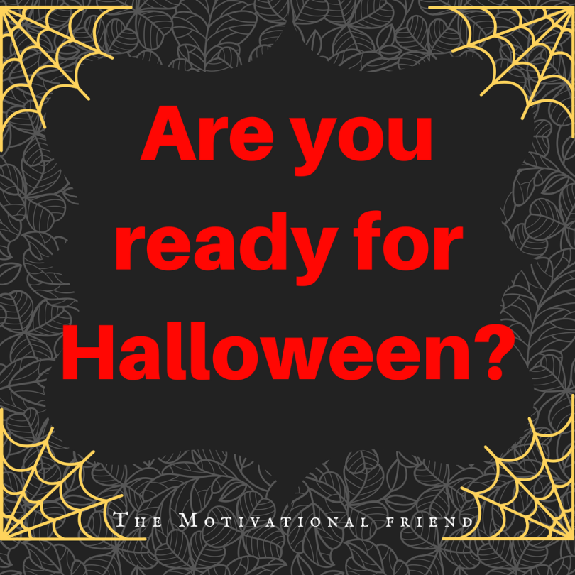 #Halloween #HALLOWEEN #2017 #costumes #trick or treat #holiday #witches #zombies #ghost #festive #happy